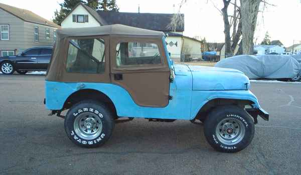 1960-Jeep-Cj5-rt.JPG