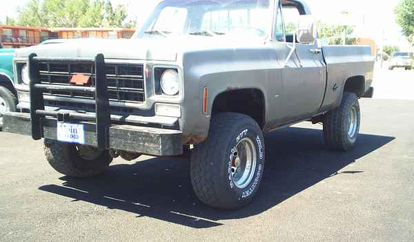 1978-Chevy-Shortbed-k10.JPG