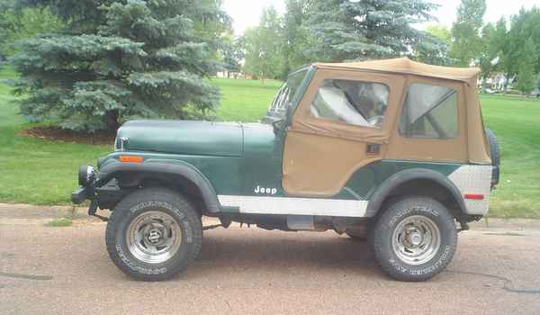 1980-Jeep-Cj5-Lft-035068.JPG