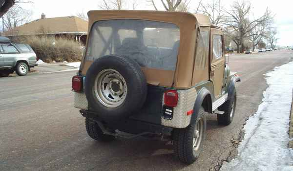 1980-Jeep-Cj5-rear.JPG