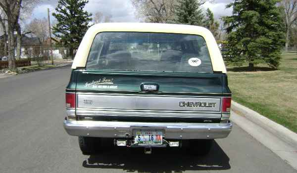 1985-Chevy-K5-Blazer-rear-140311.JPG