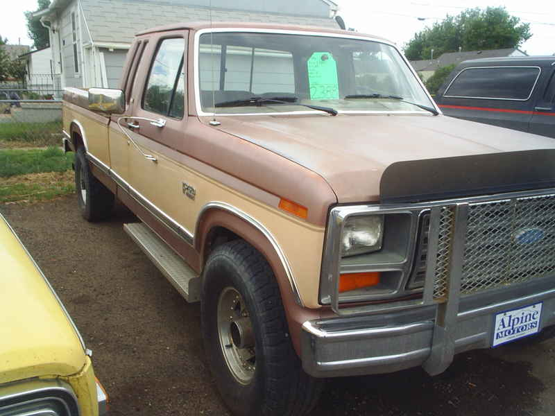 1986 Ford F 250 2wd additionally 2004 Mitsubishi Galant Ralliart Concept in addition Wallpaper 28 furthermore 2000gsxr1 moreover Mitsubishi Eclipse Cross 2018. on engine for mitsubishi eclipse