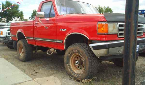 1987-Ford-F-150-red.JPG