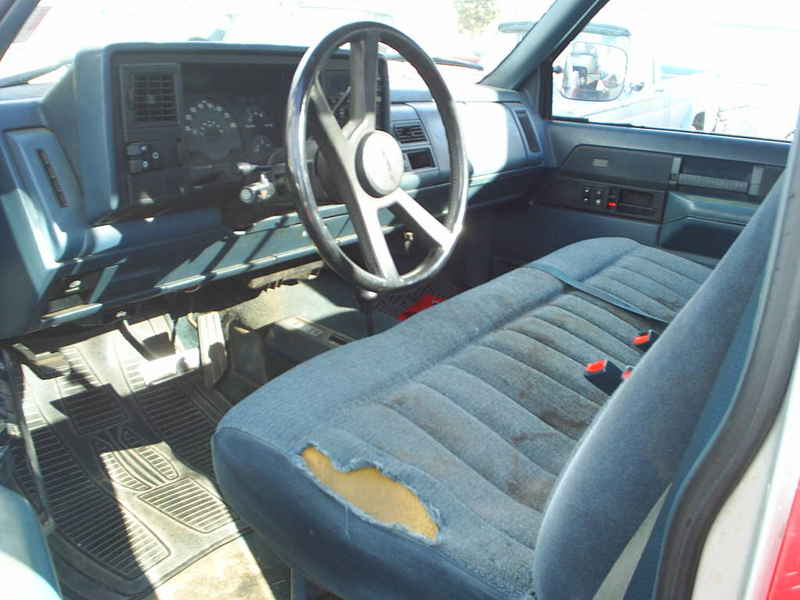 Chevrolet S 10 2 5 1992 Specs And Images also Chevrolet Express 5 3 2008 Specs And Images likewise P 0900c152800a7c57 besides  in addition Power Steering System Leak Inspection Cost. on chevrolet chevy van 5 7 1994 specs and images