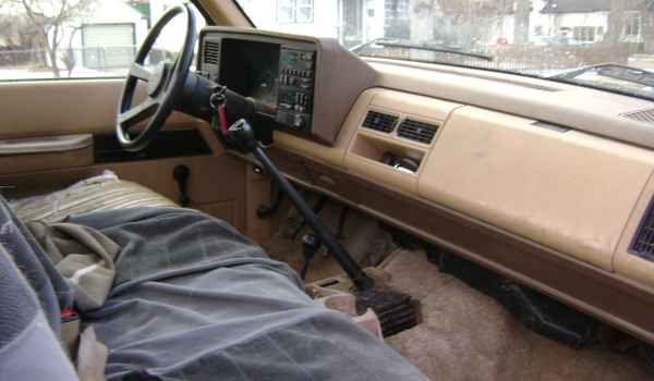1988-Chevy-K1500-int-273908.JPG