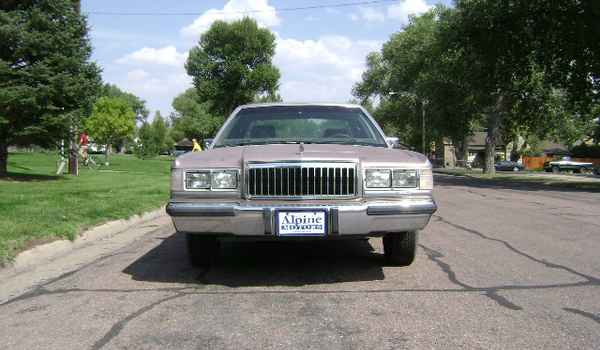 1989-Mercury-Grand-Marquis-712674.JPG