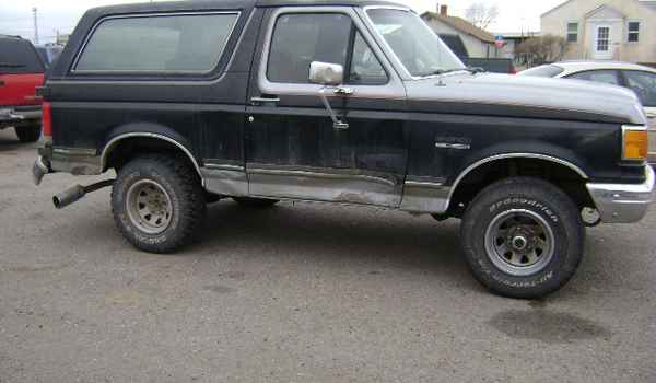 1990-Ford-Bronco-rt-a57040.JPG