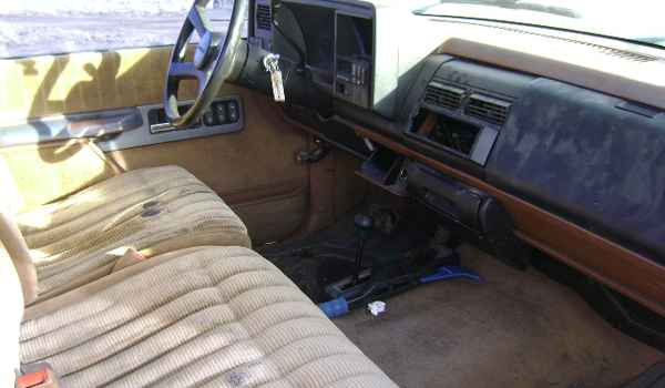 1990-chevy-1500-int-107215.JPG