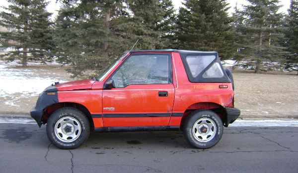1991-Chevy-Tracker-lft-918267.JPG