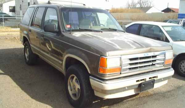 1991-Ford-Explorer-pos.JPG