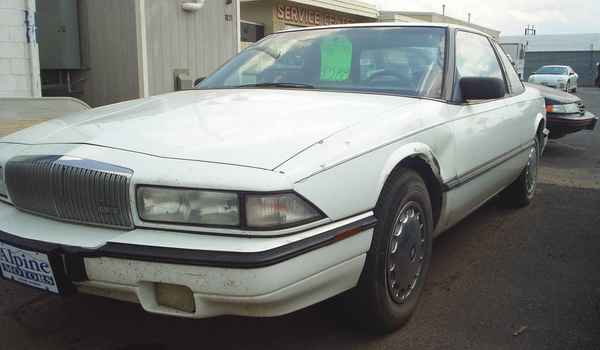 1993-Buick-Regal.JPG
