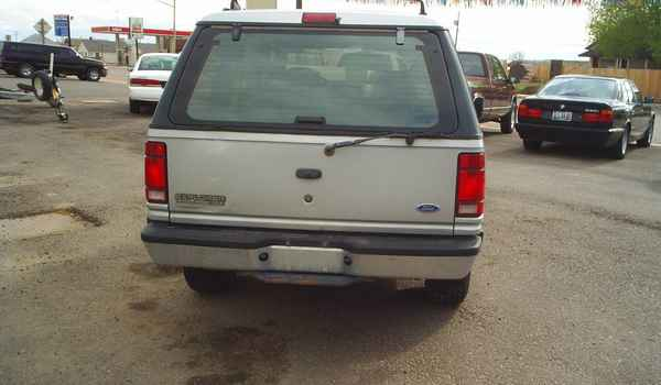 1993-Ford-Explorer-A67559-rear.JPG