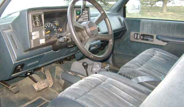 1994-Chevy-K-1500-int-128160.JPG