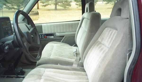 1994-Chevy-K2500-int-194414.JPG