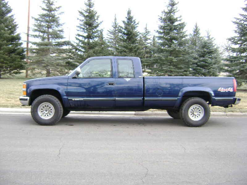 1994 chevy k2500 123367 at alpine motors