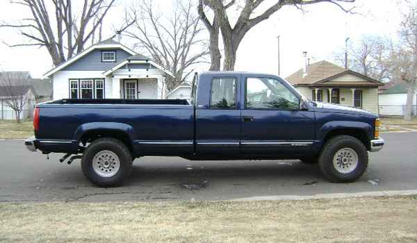 1994-Chevy-K2500-rt-123367.JPG