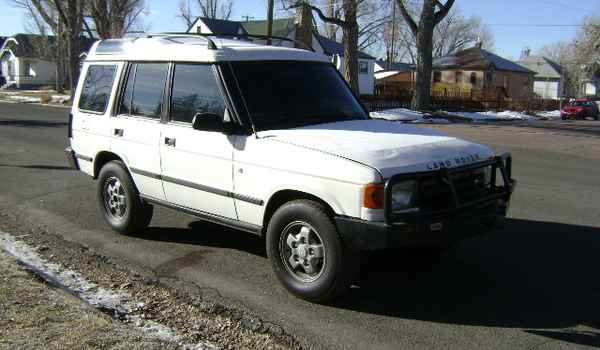 1994-Land-Rover-Discovery-rf-090416.JPG