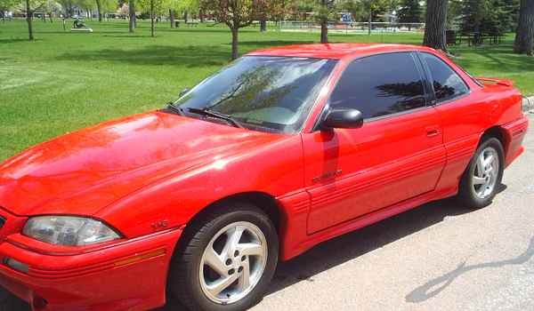 1994-Pontiac-Grand-Am-GT.JPG