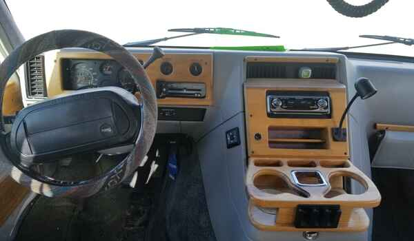1994_GMC_Vandura_G2500_Conversion-161203951814.jpg