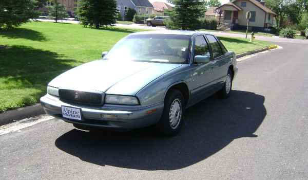 1995-Buick-Regal-428087.JPG