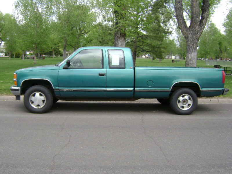 1995 Chevy k1500 Silverado 4x4 269469 moreover 2011 Toyota Camry Se likewise Watch additionally Wagner Parking Brake Cable in addition 2009 Toyota Corolla Pictures C9224 pi36085300. on 2008 toyota camry xle