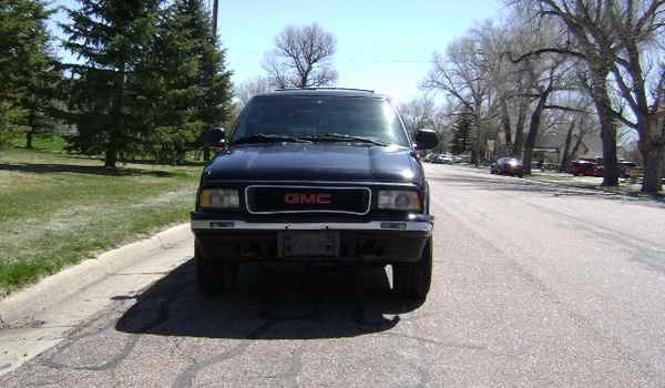 1995-GMC-Jimmy-528716.JPG
