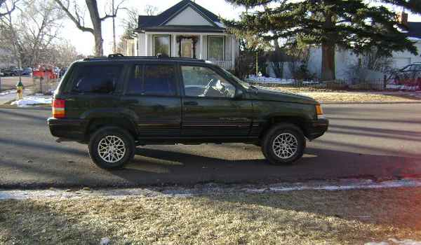 1995-Jeep-Grand-Cherokee-Orvis-rt-787857.JPG