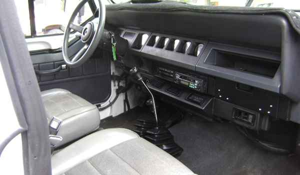 X Ford Explorer Sport Trac Interior moreover Enginebay together with Ford F Int further Maxresdefault also Explorer Power Dist Panel. on 2007 ford sport trac interior