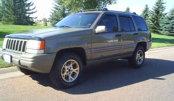 1996-Jeep-GrandCherokee-limited.JPG