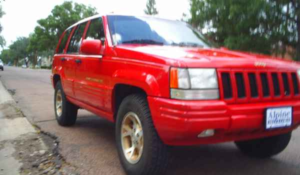 1996-Jeep-GrandCherokee-ltd-rf.JPG