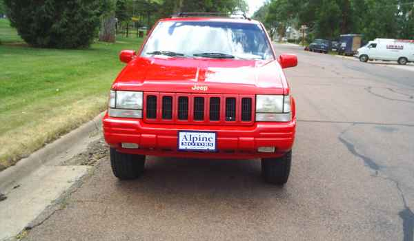 1996-Jeep-GrandCherokee-ltd.JPG