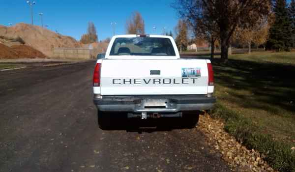 1997-chevy-k2500-rear-247484.jpg