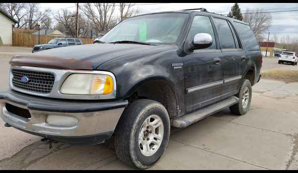 1997_Ford_Expedition-14267016730.jpg