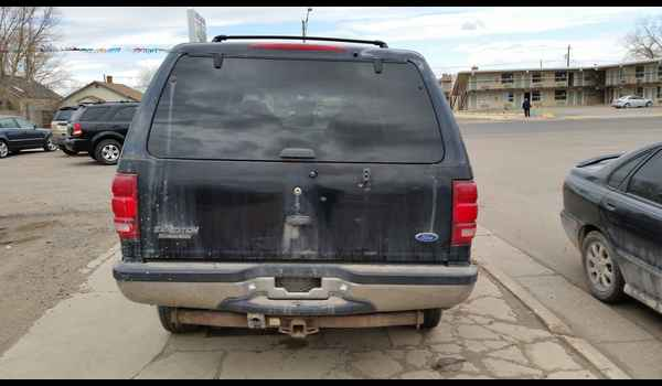 1997_Ford_Expedition-14267016734.jpg