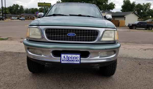 1997_Ford_Expedition_XLT_4x4-15318575941.jpg