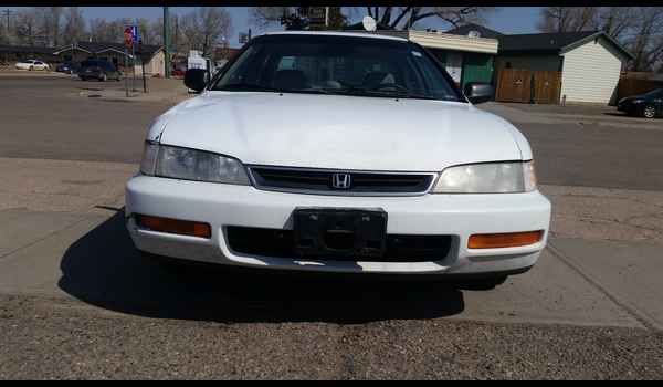 1997_Honda_Accord_DX-14918438031.jpg
