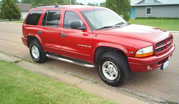 1998-Dodge-Durango-rt.JPG
