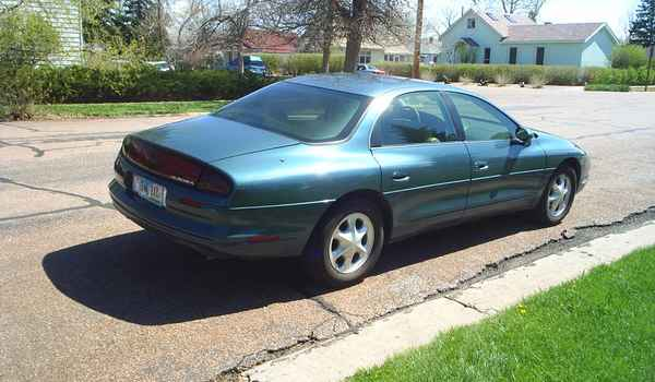 1998-Oldsmobile-Aurora-rt.JPG