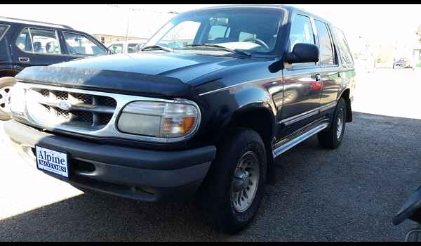 1998_Ford_Explorer_Limited_AWD-14771574470.jpg