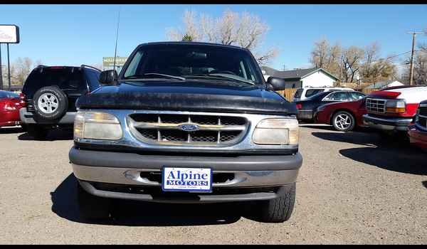 1998_Ford_Explorer_Limited_AWD-14771574471.jpg