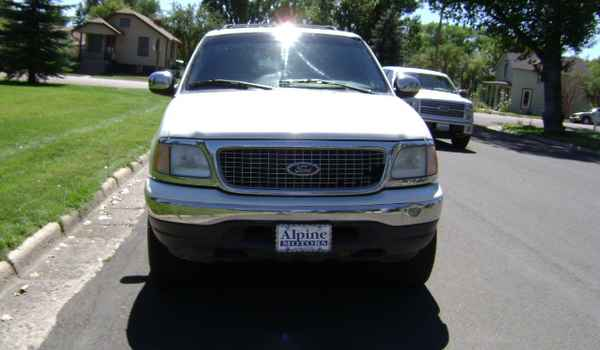 1999-Ford-Expedition-XLT-A23881.JPG