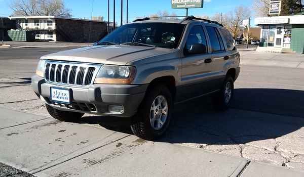 1999-Jeep-GrandCherokee-751528.jpg