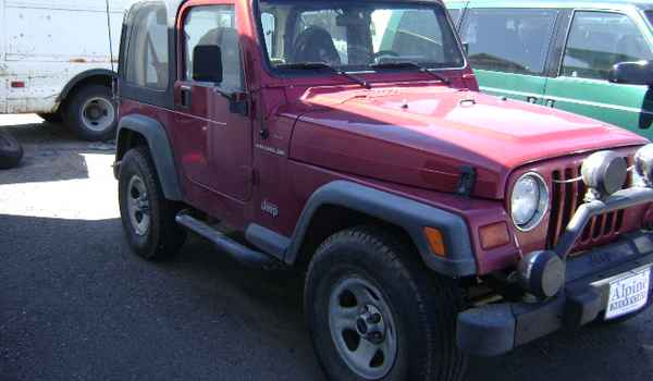1999-Jeep-Wrangler-rt-485410.JPG