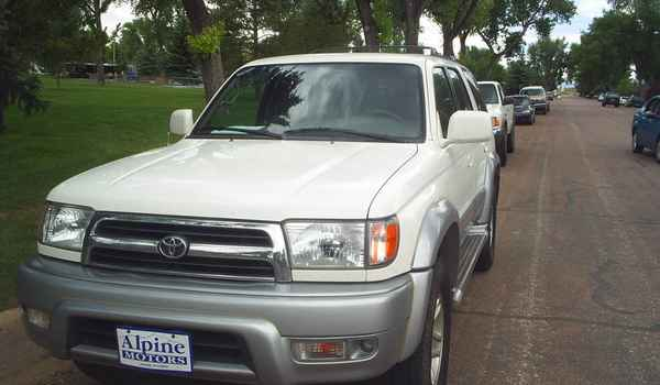 1999-Toyota-4Runner-Limited.JPG