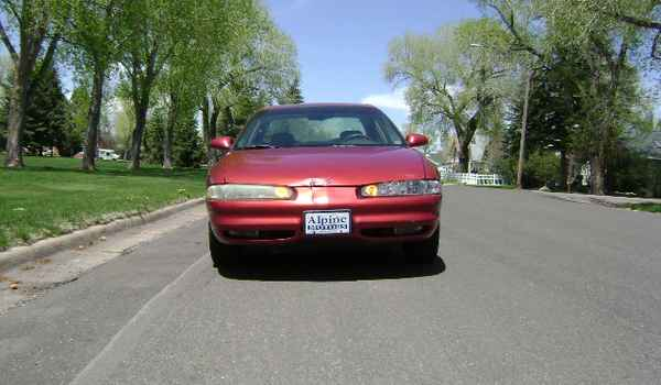 1999-oldsmobile-intrigue-06415.JPG