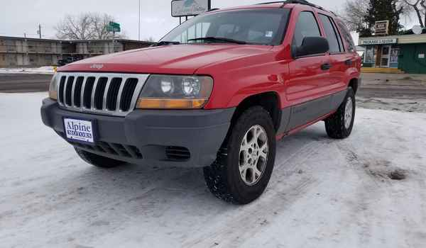 1999_Jeep_Grand_Cherokee_Laredo-15518961940.jpg
