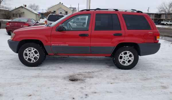 1999_Jeep_Grand_Cherokee_Laredo-15518961942.jpg