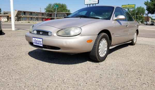 1999_Mercury_Sable-15341812230.jpg