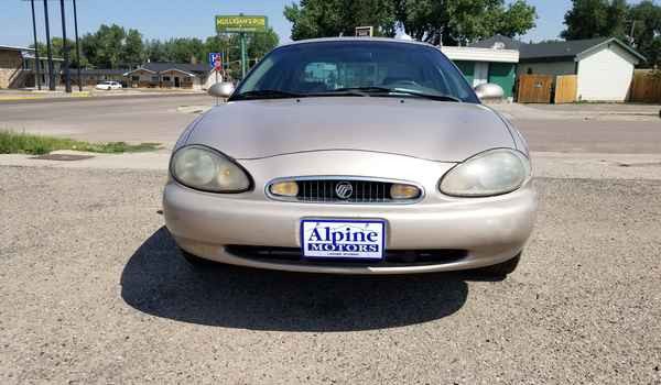 1999_Mercury_Sable-15341812231.jpg