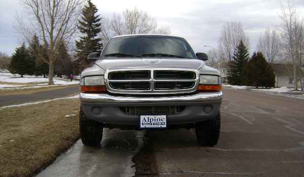 2000-Dodge-Dakota-658943.JPG